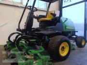 John Deere 3245 C Роторная газонокосилка