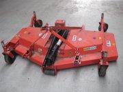 Sichelmäher tip Maschio Jolly 210, Gebrauchtmaschine in Glamsbjerg