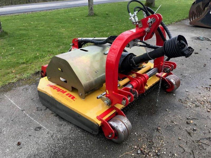 Sichelmäher типа Seppi Apple/Vari 140-190, Gebrauchtmaschine в Suldrup (Фотография 1)
