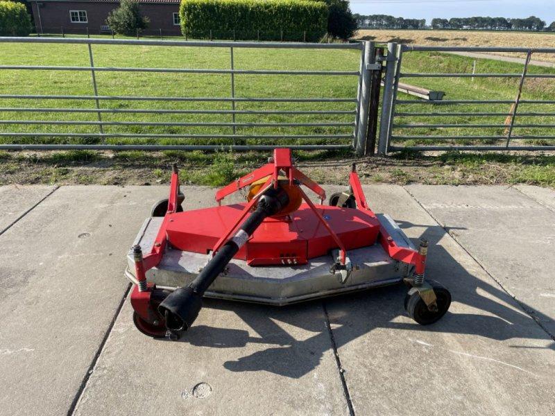 Sichelmäher типа Sonstige Agri implements messenmaaier, Gebrauchtmaschine в Klaaswaal (Фотография 1)