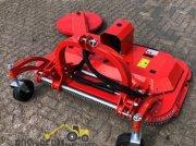 Sichelmäher tip Sonstige Cash Mower cirkelmaaier met Obstakelmaaier, Gebrauchtmaschine in Linschoten