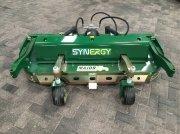 Sichelmäher typu Sonstige Major Synergy MJ61- Frontmaaidek Synergy MJ61-, Gebrauchtmaschine w Laren Gld