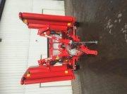 Sonstige PEGASUS 4.93 S4 Роторная газонокосилка
