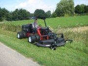 Sichelmäher tip Sonstige Power Trac PT1850, Gebrauchtmaschine in Hedel