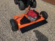 Sichelmäher typu Sonstige RM120 13 hk Honda motor, Gebrauchtmaschine w Skjern