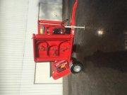 Sonstige SNAKE 320 Роторная газонокосилка