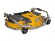 Sichelmäher типа Stiga PARK 110 C PRO ELQF, Gebrauchtmaschine в Give