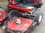 Sichelmäher des Typs Toro Groundsmaster 3500D in Crivitz