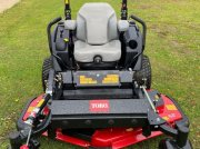 Toro Groundsmaster 7210 Роторная газонокосилка