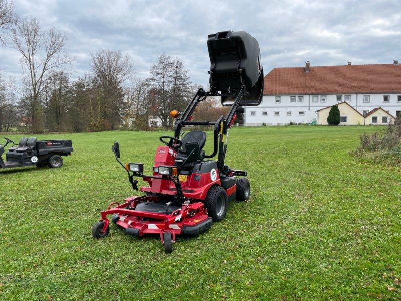 Sichelmäher des Typs Toro Pro Line H 800, Gebrauchtmaschine in Weidenbach (Bild 11)