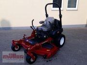Toro Z-Master 7000 Роторная газонокосилка