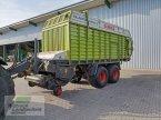 Silierwagen tip CLAAS Quantum 5500 S in Rhede / Brual