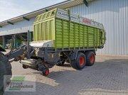 Silierwagen tip CLAAS Quantum 5500 S, Gebrauchtmaschine in Rhede / Brual