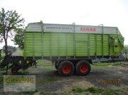Silierwagen typu CLAAS Quantum 5700 S, Gebrauchtmaschine w Werne