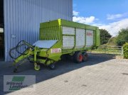 Silierwagen typu CLAAS Sprint 330, Gebrauchtmaschine w Rhede / Brual