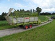 CLAAS sprint 445K Silierwagen