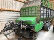 Deutz-Fahr K 570 Vehicul de silozare
