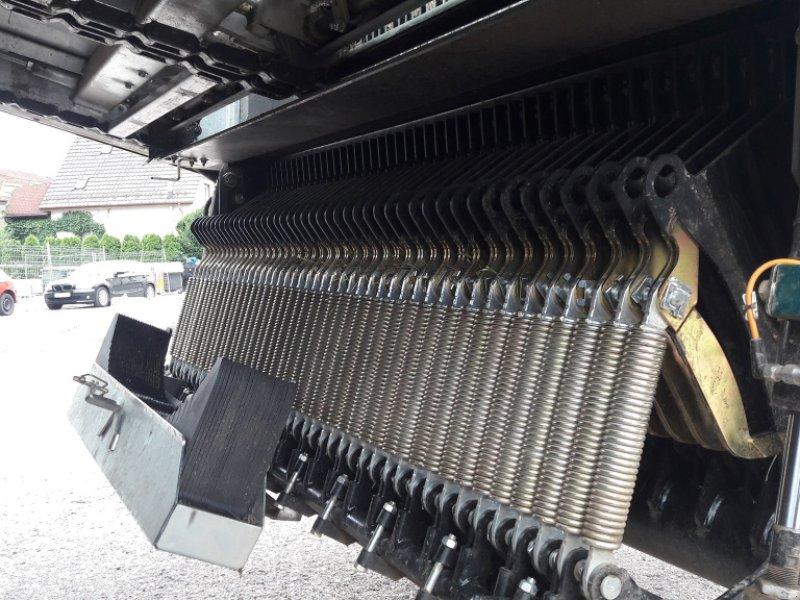 Silierwagen tip Fendt Tigo 65 XR, Neumaschine in Donaueschingen (Poză 7)