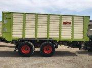 Kaweco RADIUM 50 Vehicul de silozare