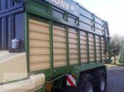 Silierwagen tip Krone AX 280 GL Sonderpreis, Gebrauchtmaschine in Neubeuern