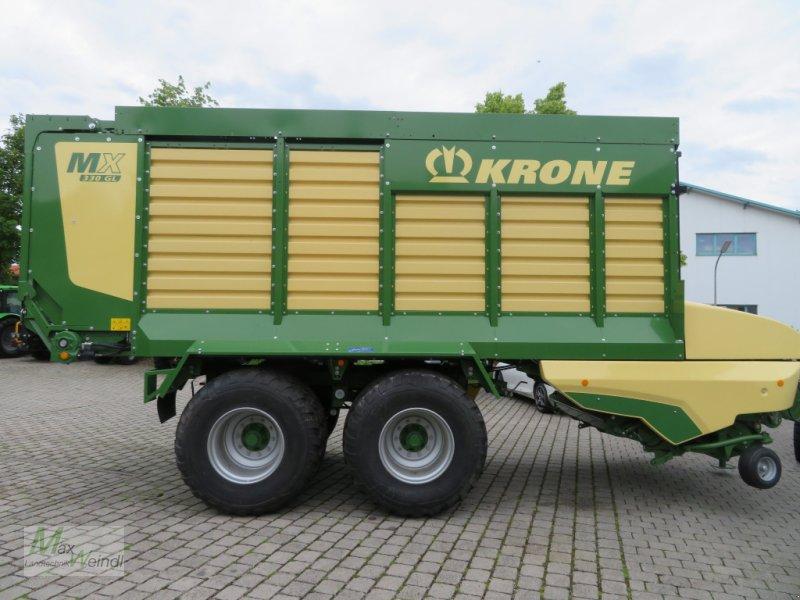 Silierwagen tip Krone MX 330 GL, Neumaschine in Markt Schwaben (Poză 3)
