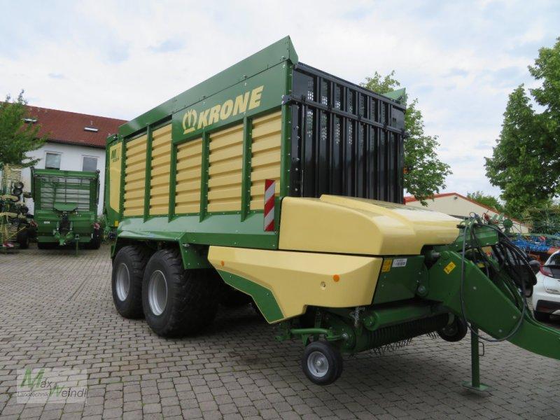 Silierwagen tip Krone MX 330 GL, Neumaschine in Markt Schwaben (Poză 1)