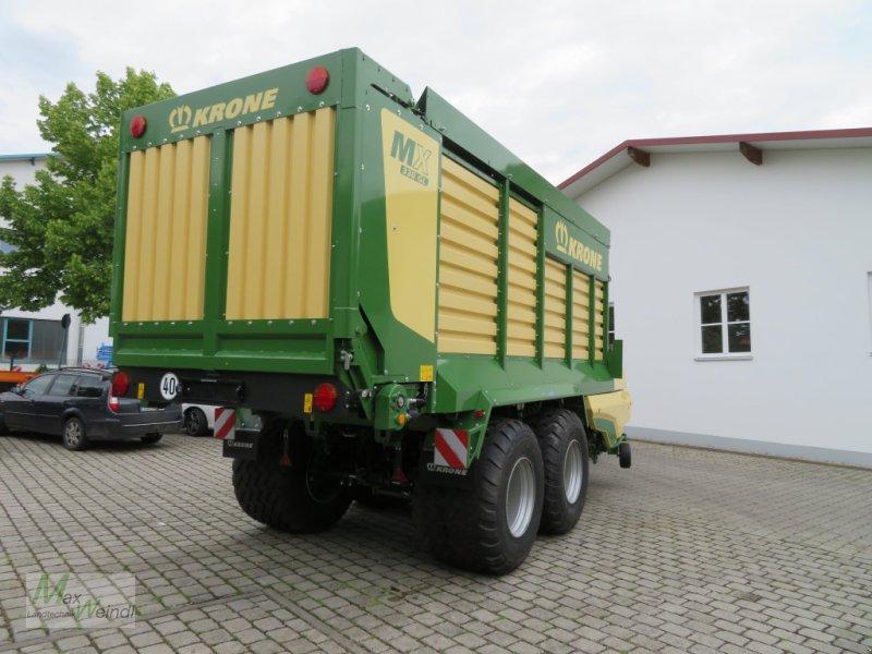 Silierwagen tip Krone MX 330 GL, Neumaschine in Markt Schwaben (Poză 5)