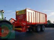 Pöttinger 7210 L COMBILINE Vehicul de silozare