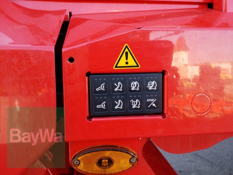 Silierwagen des Typs Pöttinger Torro 7010 L Combiline *Miete ab 350€/Tag*, Gebrauchtmaschine in Bamberg (Bild 10)
