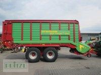Strautmann Giga Vitesse CFS 4001 Vehicul de silozare