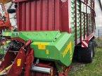 Silierwagen des Typs Strautmann Zelon CFS 3301 in Hawangen