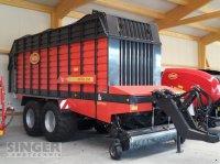 Vicon Rotex 550 Wózek silosowy