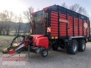 Silierwagen des Typs Vicon Rotex Combi 650, Gebrauchtmaschine in Epfendorf
