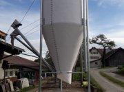 Futtersilo GFK siló