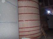 Silo typu Kongskilde 60/46 ton, Gebrauchtmaschine w Egtved