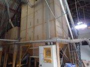 Skiold 2 x 1,5 m siló