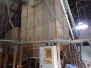 Skiold 2 x 1,5 m Силосная башня