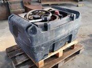 Silo типа Sonstige 200L dieseltank m/el pumpe, Gebrauchtmaschine в Hadsten