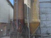 Silo typu Sonstige 20m3 1 stk. Flex-silo, Gebrauchtmaschine v Egtved