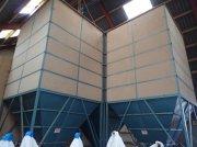 Sonstige 24,6 ton, 41,1 m3 Силосная башня
