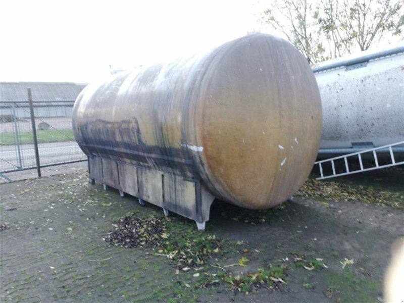 Silo des Typs Sonstige 30 m3 Væsketank, Gebrauchtmaschine in Egtved (Bild 1)