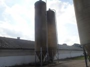 Sonstige 40 m3 siloz