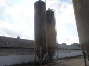 Sonstige 40 m3 siló