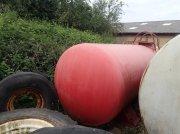 Silo типа Sonstige Ammoniaktank 7000 L, Gebrauchtmaschine в Egtved