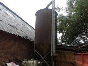 Sonstige Glasfiber silo ca. 12 m3 siloz