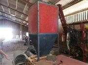 Silo typu Sonstige Inddøres silo 1 x 1 meter 2 stk., Gebrauchtmaschine w Egtved