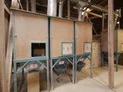 Silo типа Sonstige Inddøres silo 100 x 100 cm Højde 280, Gebrauchtmaschine в Egtved