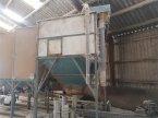 Silo typu Sonstige Inddøres silo 2 x 2 meter 2 stk. w Egtved