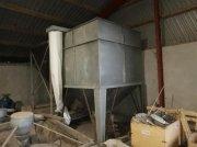 Silo типа Sonstige Inddøres silo 2 x 2 meter, Gebrauchtmaschine в Egtved