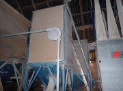 Sonstige Inddøres siloer i forskellige størrelser Силосная башня